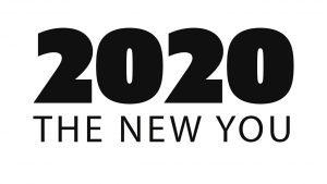 2020: A Year of Re-Invention