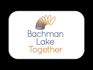 Bachman Lake Together