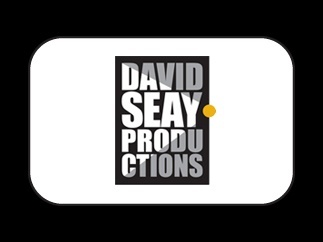 David Seay Productions' Holiday videos