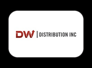 DW Distribution