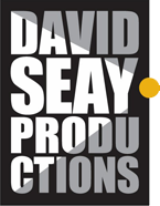 David Seay Productions