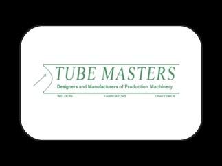 Tube Masters