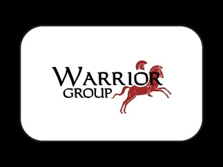 Warrior Group