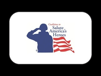 The Coalition to Salute America's Heroes