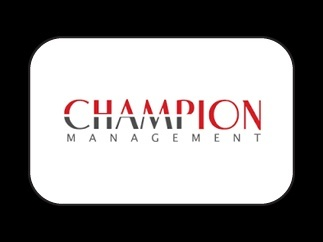 Champion Management