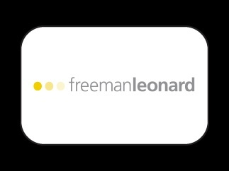 Freeman Leonard
