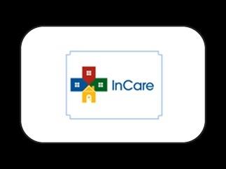 InCare