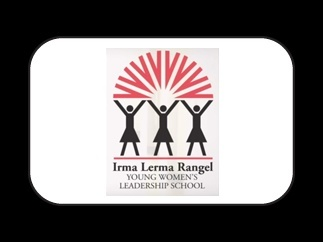 Irma Rangel Young Women's Leadership School