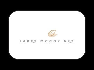 Larry McCoy Art