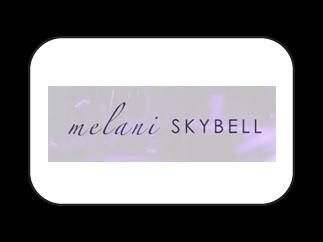 Melanie Skybell