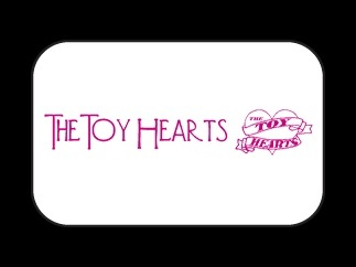The Toy Hearts